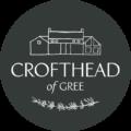 Crofthead Of Gree